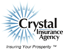 Crystal Insurance