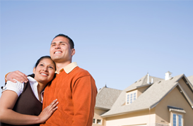Home Owner & Renters Insurance